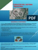 2 Restructuracion Del Sistema Industrial
