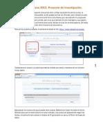 Manual cursos de verano 2013.pdf