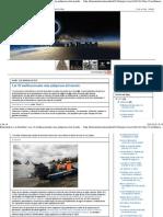 10 multinacionales.pdf