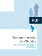 GUIAS_PARA_PREVENCION_DE_VIH_Y_SIDA