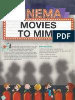 B S Cinema Movies-To-Mime1