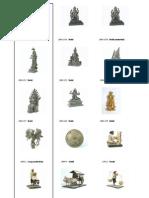 Tropenmuseum Catalog-3