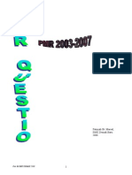 PMR 2003-2007 Fatimah Marsal
