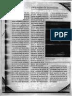 Capitulo 2. Análisis y Planeación Financiera