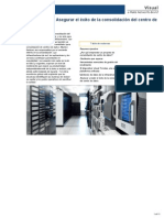 Documentación_técnica_Asegurar_el_éxito_de_la_consolidación_del_centro_de_datos-13468-es-9828411