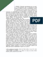 Rev Cuadernos Hipanoamericanos La Ciencia Como Mito 2