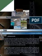 02 Proyectos APP en México_final (2)[1]