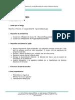 Ingenieria Metalurgica (USaltillo) - Copiar