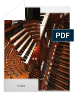 introduction to french organ music part 4