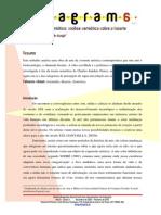 Lorena bioarte.pdf