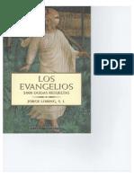Los Evangelios - 2000 dudas resueltas - P. Loring, S.J.