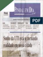 Pinhal em Dia - 2013.pdf