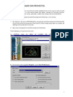 Manual AutoDesk Land DeskTop R2