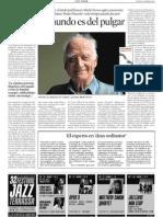 4_marzo_Michel Serres Agita Conciencias
