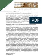 Texto complementar - Módulo 1