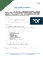 criatividade e inovacao pensando criativamente.pdf