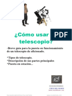 como usar mi telescopio.pdf