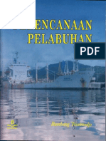 Perencanaan Pelabuhan Laut