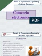 Introduccion Al Comercio Electronico