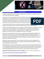 P1 Preparation HP DVx 2.01