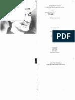 CalvinoI_Seis-propuestas-para-próximo-milenio