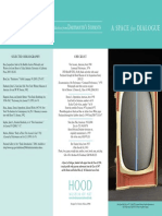 fluxus em ingles.pdf