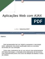 53-Desenvolvendo_aplicacoes_Web_em_Ajax.pdf
