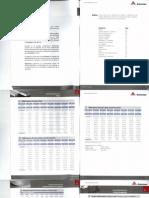 Aceromex Catalogo de Productos