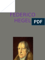 FEDERICO HEGEL 1