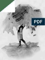 pluralismo pos utopico da arte.pdf