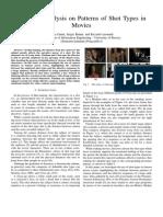 Shot - Shot Types in Movies - CBL-11-IsPA