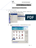79022302 01 Rational Rose Modelando El Negocio