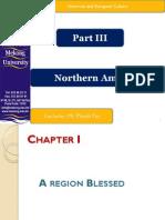 HU 212 Part III (1)