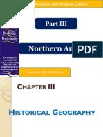 HU 212 Part III (3)