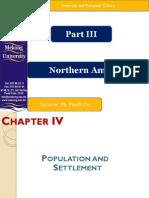 HU 212 Part III (4)