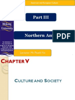 HU 212 Part III (5)