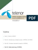 080123 4 OFDM(a) Competence Development PartIV Final