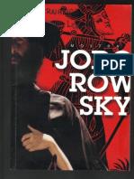 Jo Doro Waky