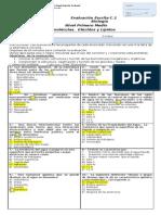 prueba-2-glucidos-y-lipidos-biologia-1°medio_REVISADA