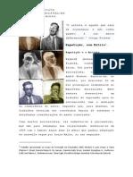 jorge forbes repetição com estilo.pdf