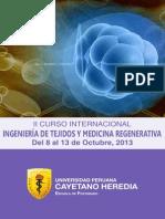 Brochure-Curso-Internacional-Ingeniería-de-Tejidos-y-Medicina-Regenerativa