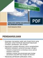 8-skb-aspekkeuangan