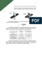 elementosib.pdf