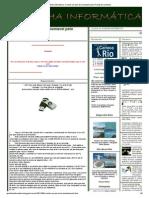 ajudinha informatica_ Criando um pen-drive bootavel pelo Prompt de comando.pdf