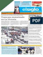 LV-29122013.pdf