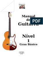 Curso de Guitarra Arthur Silva.pdf