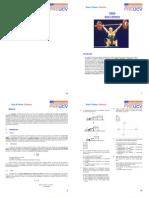 Fisica04+Dinámica