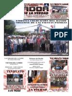 03 de Septiembre Del 2009