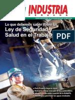 Industria Peruana 878