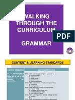 06 Kssr Year Four Grammar